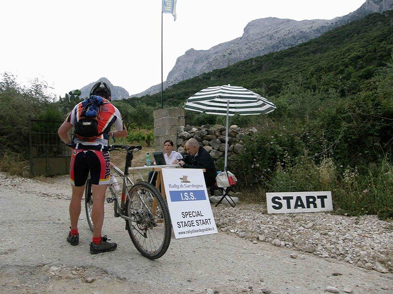 Rally di Sardegna - 3. etapa, 7.-14.6. 2008, Sard�nie/ITA, foto: Bob Damek