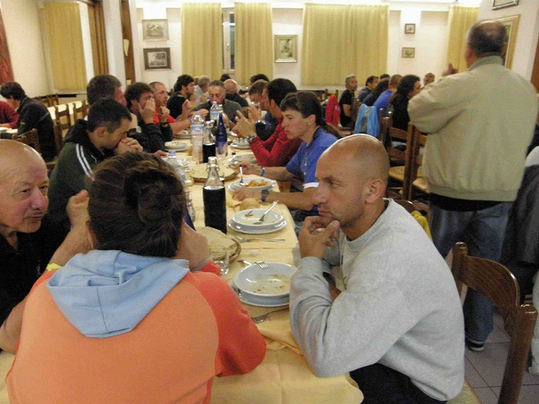Rally di Sardegna - 4. etapa, 7.-14.6. 2008, Sardínie/ITA, foto: Bob Damek