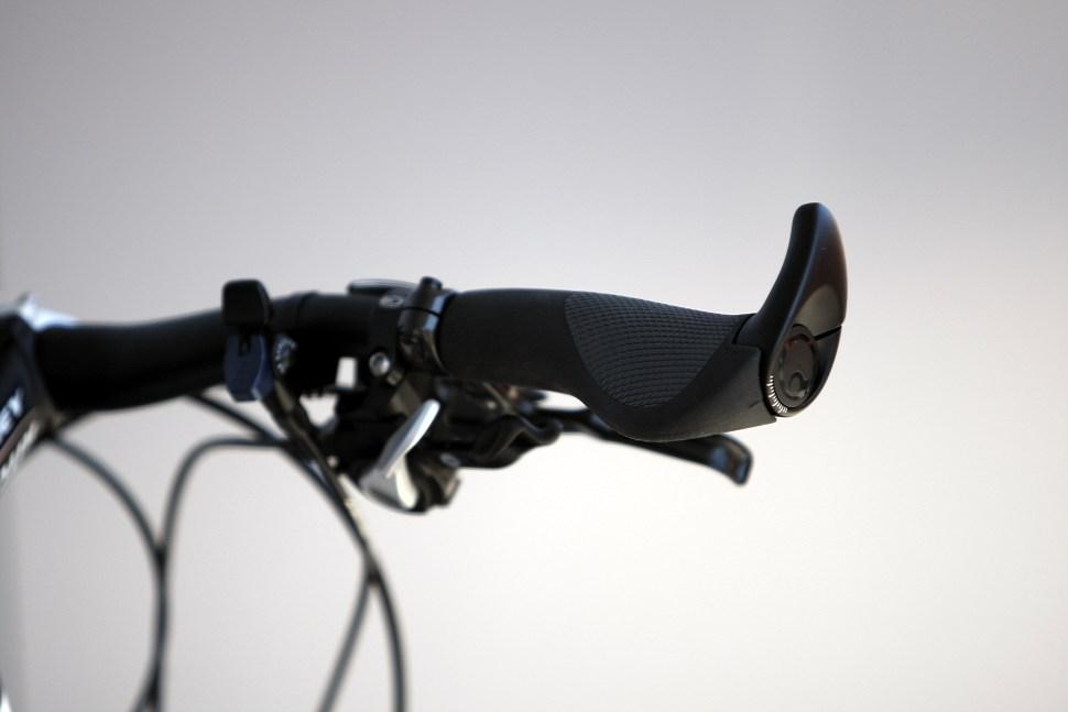 KTM prezentace model� 2009
