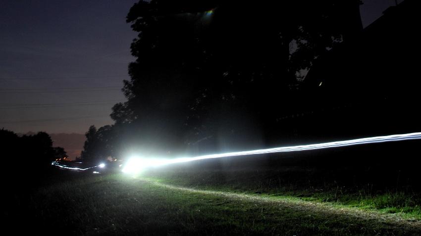"i4WiFi 24 Hours MTB ""Těžká pohoda"" - Vesec u Liberce 14.6.-15.6.2008"