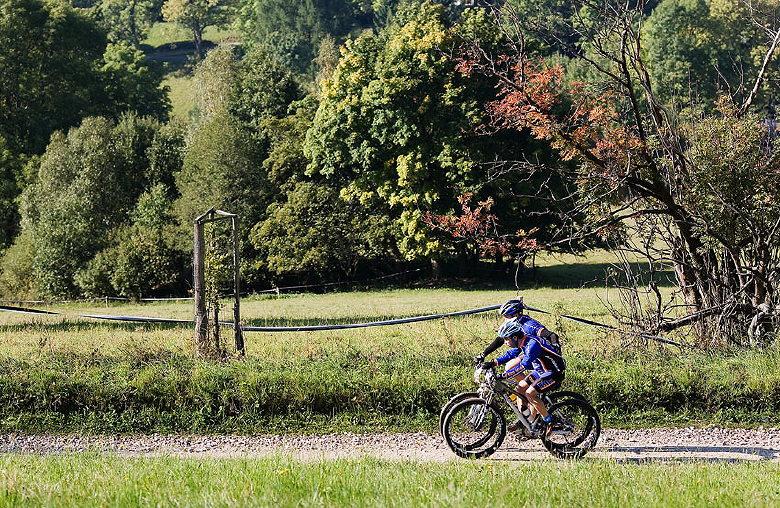 Scott �acl��sk� 70, 28.9. 2008 �acl��, foto: Milo� Lubas