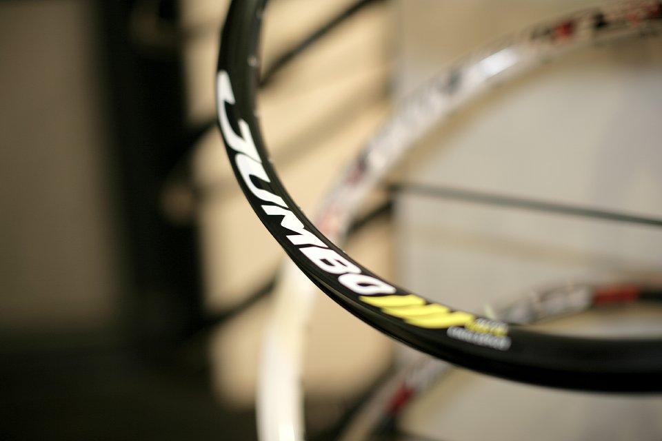 Remerx - Eurobike 2008