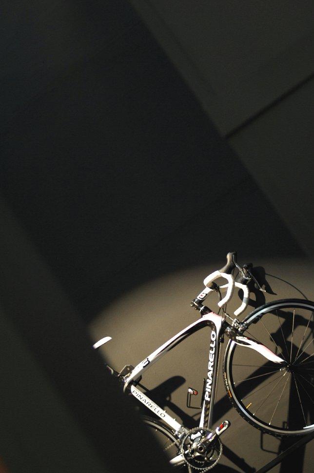 Pinarello - Eurobike 2008