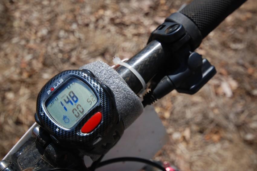 Crocodile Trophy 2008 - 6.etapa: 148 kilometr�, 52 stup�� Celsia...