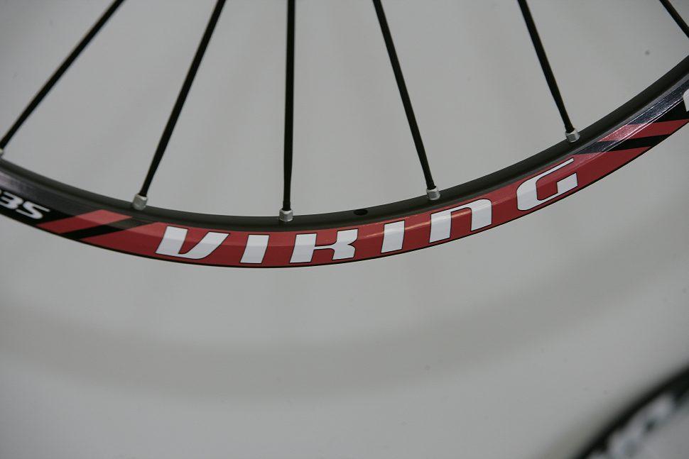 Remerx Viking 2010