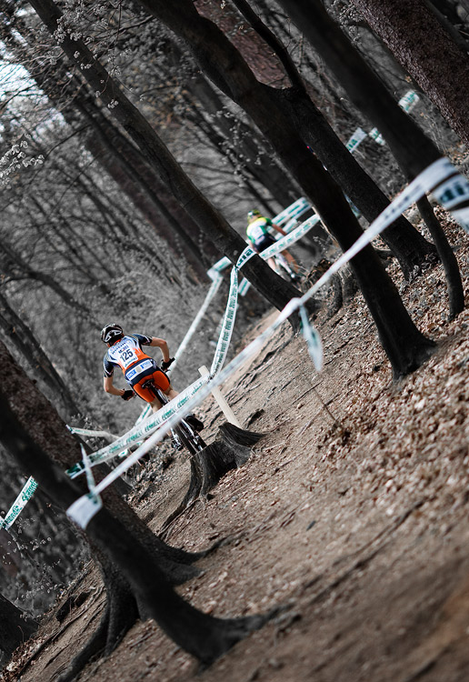 GP BPH Bank Cup #1 - Szczawno Zdroj 18.4. 2009, foto: Miloš Lubas