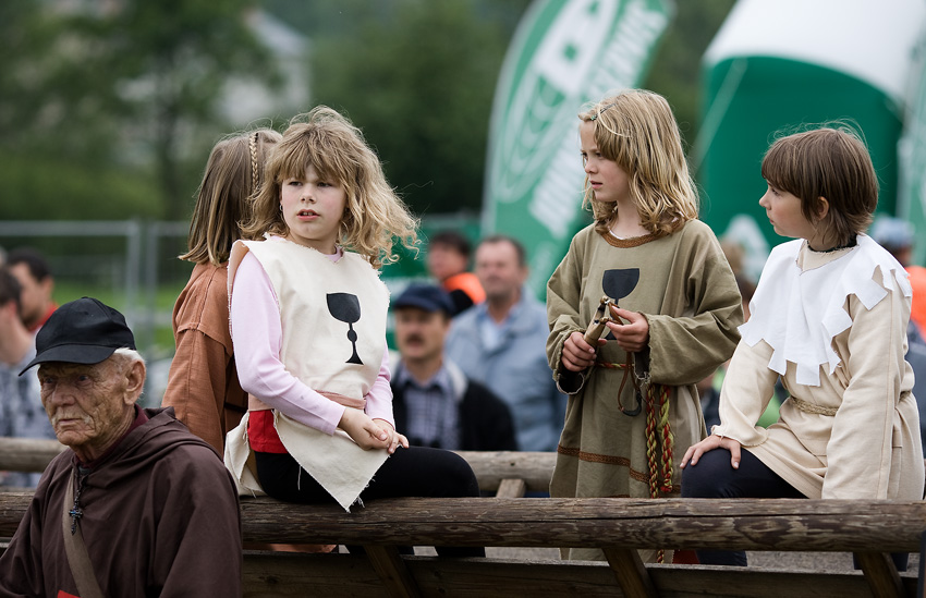 KPŽ 2009 Jistebnický kancionál