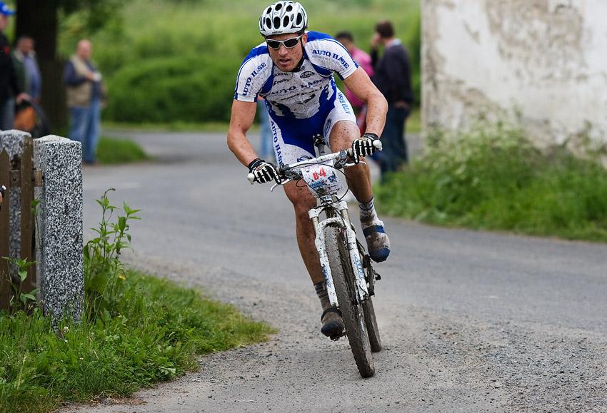 KP� 2009 Jistebnick� kancion�l - Olda Hakl