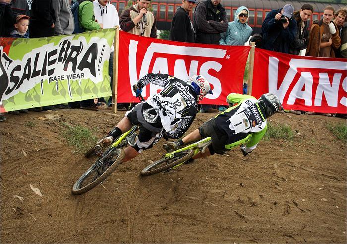 ČP 4X Stodůlky 2009 Foto F10 - Jiří Synek
