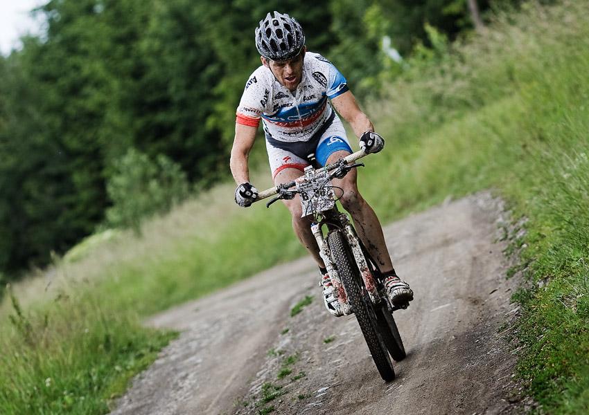 KP� 2009 Olomouck� 50 - Martin Holis