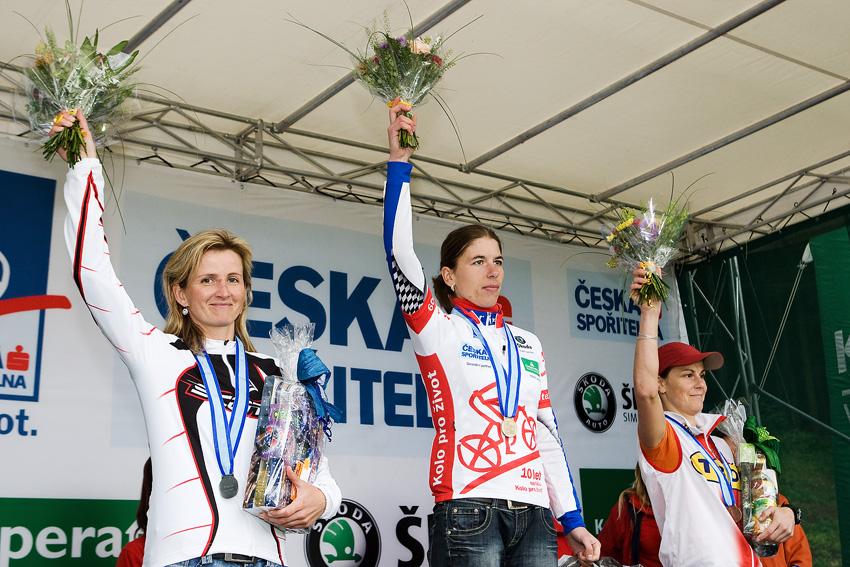 KPŽ 2009 Olomoucká 50 - Z30