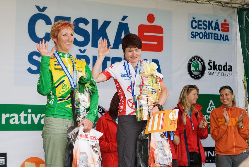 KPŽ 2009 Olomoucká 50 - Z50