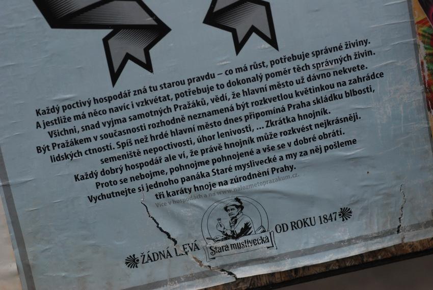 Český pohár XCM #4 2009 - RWE Okoloústí: a máte to...