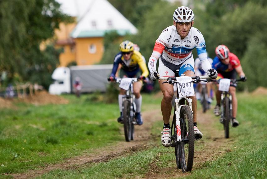 KPŽ Priessnitzova 60 2009