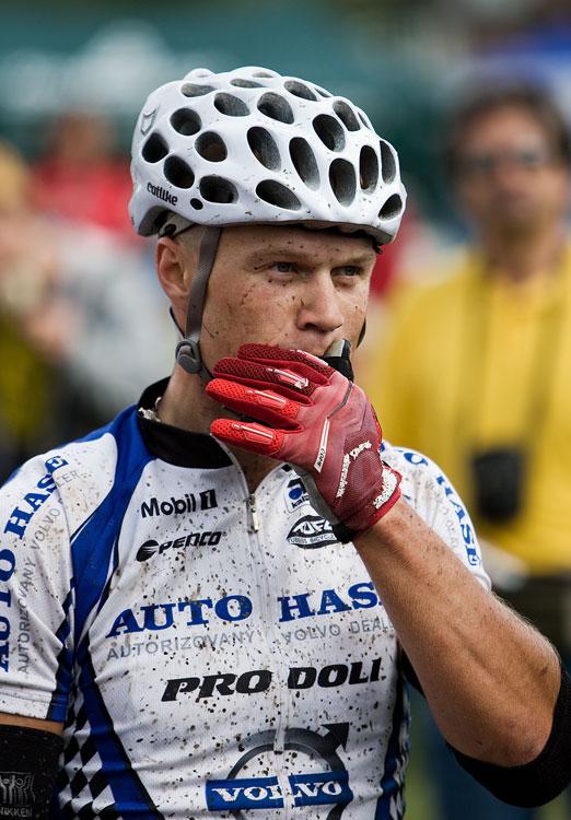 KP� Priessnitzova 60 2009 - Ivan Ryba��k