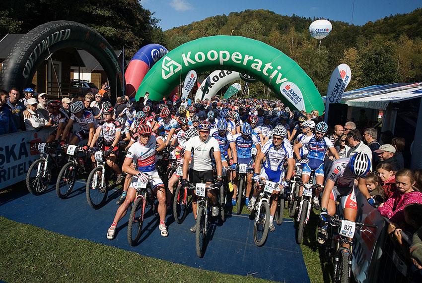 KP� Odersk� ml�nice 2009