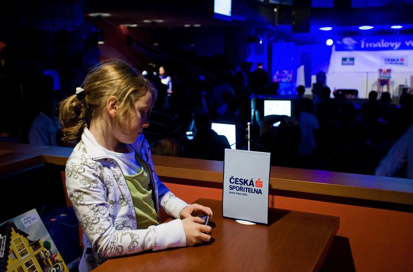 KPŽ Finálový večer 2009