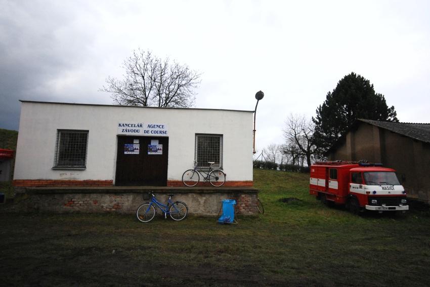 Toi Toi Cup - Uničov 2009: