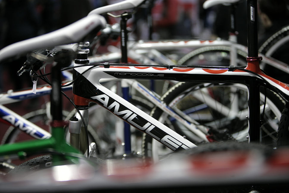 Forbikes 2010