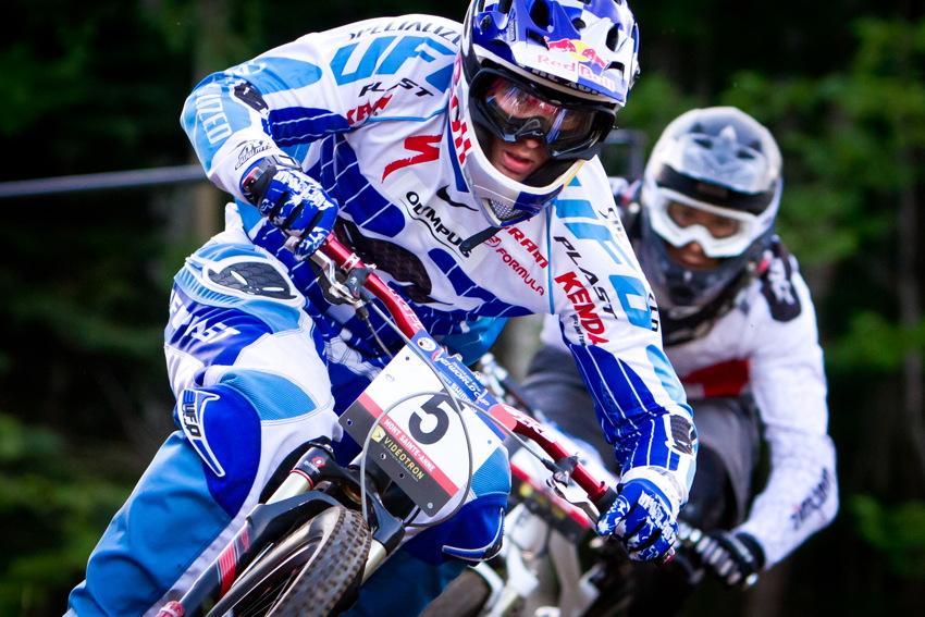 Michal Prokop