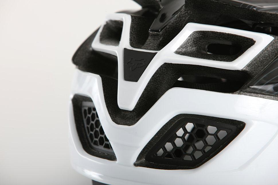 new Striker 2011