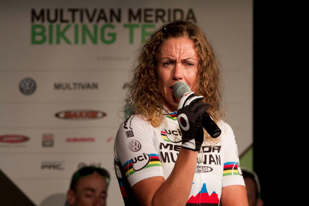 Gunn Rita Dahle