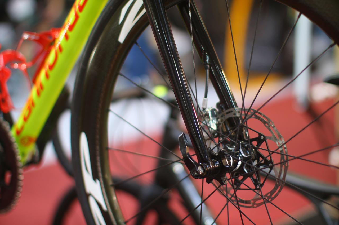 For Bikes 2017 produkty