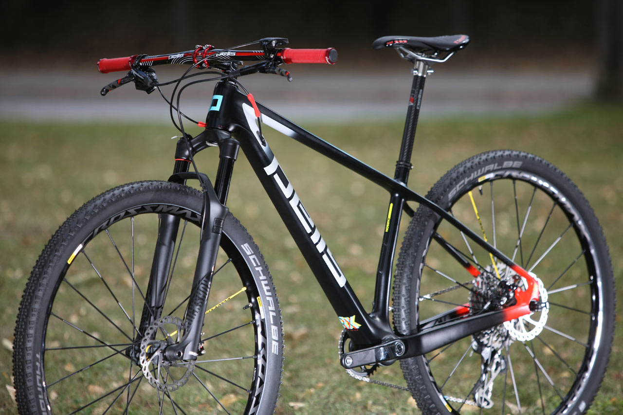 Pells XR Sixty Seven Eagle