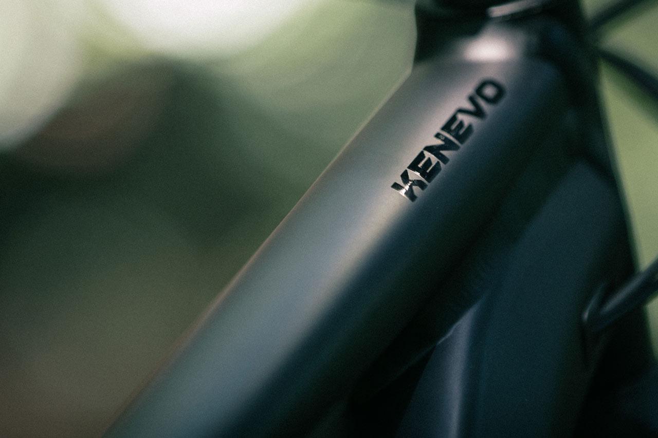 e-Specialized 2017 Levo & Kenevo