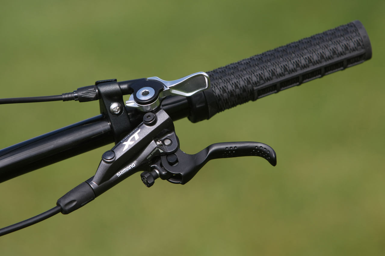 Marin Mount Vision 8 Carbon