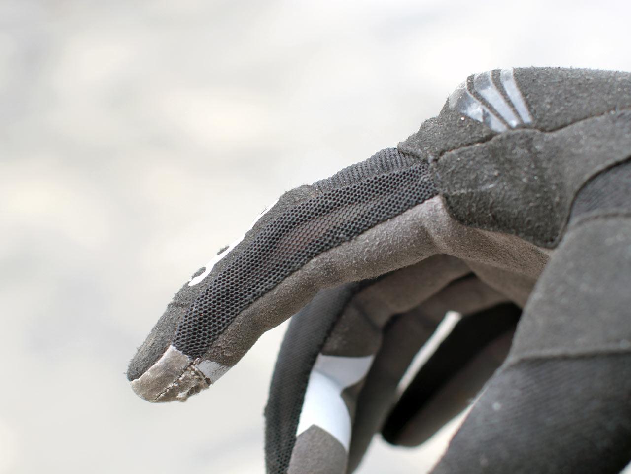 Evoc Freeride Touch Glove
