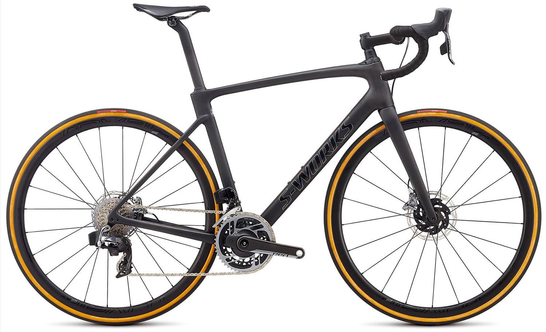 Specialized Roubaix 2020