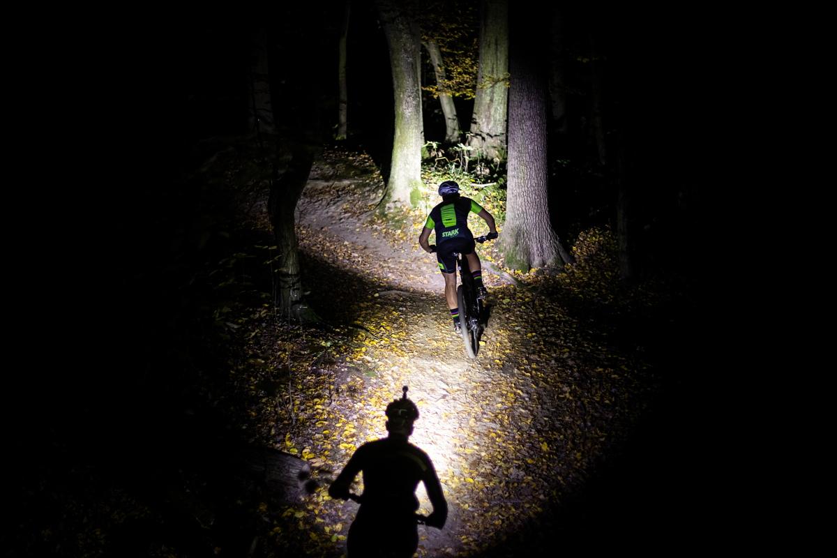 Bike Night Series #2 2019