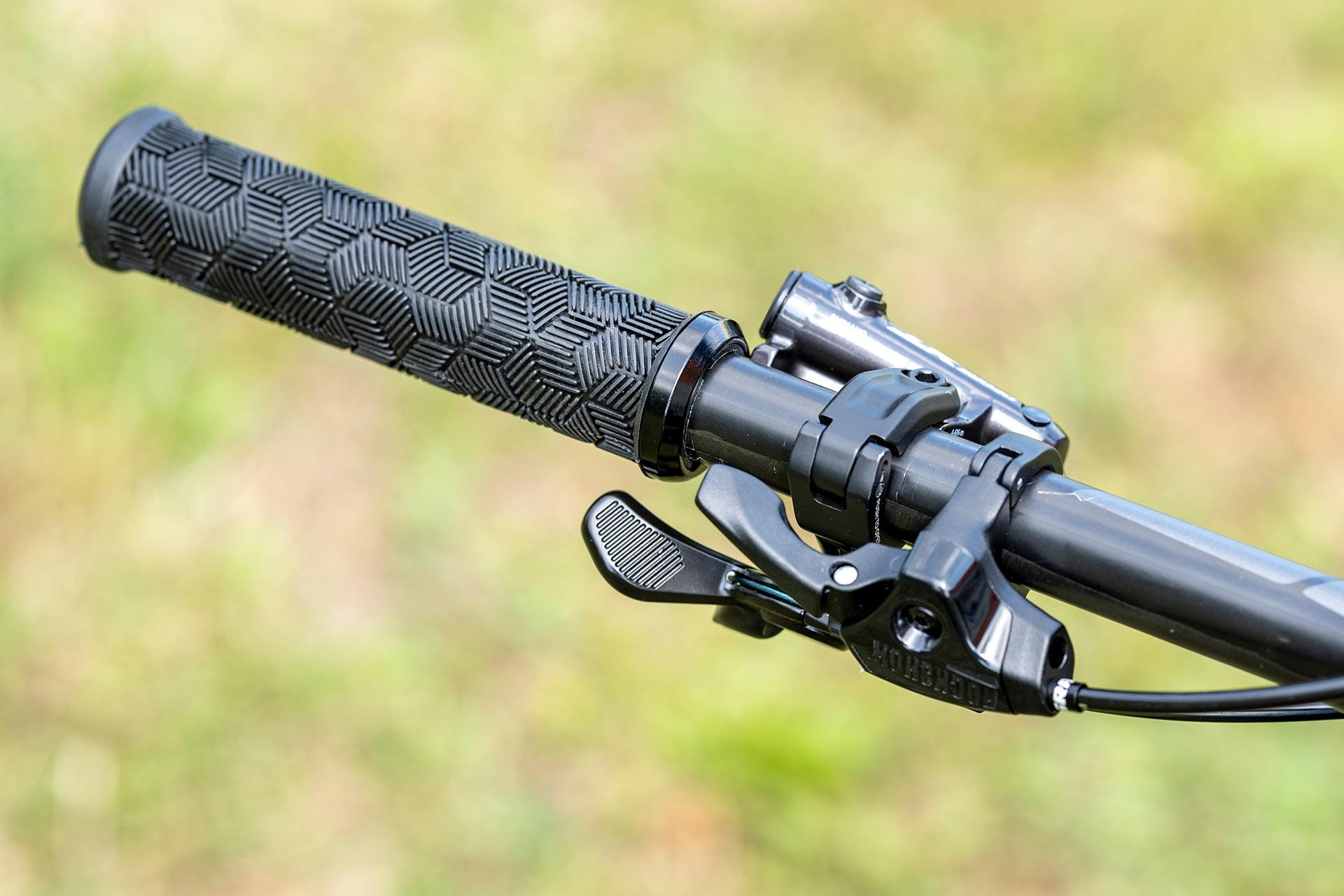 Giant XTC Advanced SL 29 1