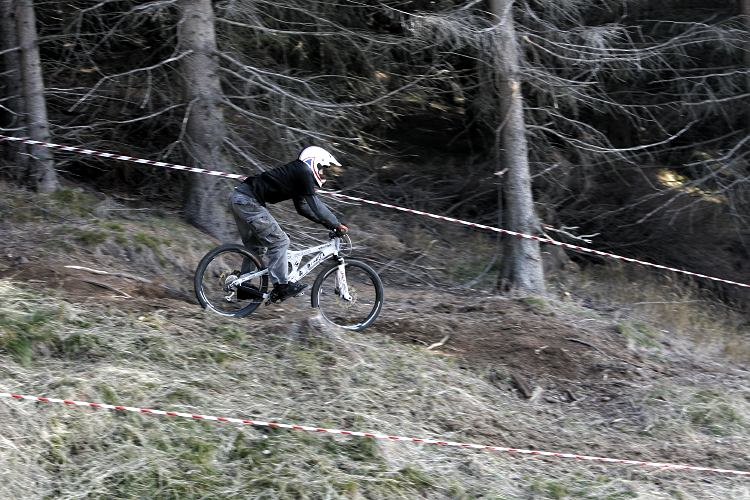 Marosana 2006