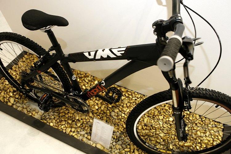 UMF 2007 - Eurobike 06