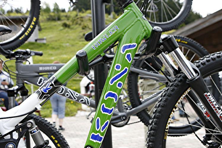 Kona 2007