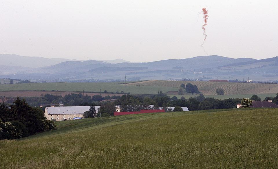Kr�l �umavy 2007