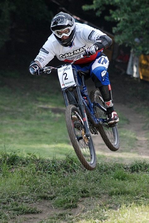 �P DH Krupka 07 - Adam V�gner