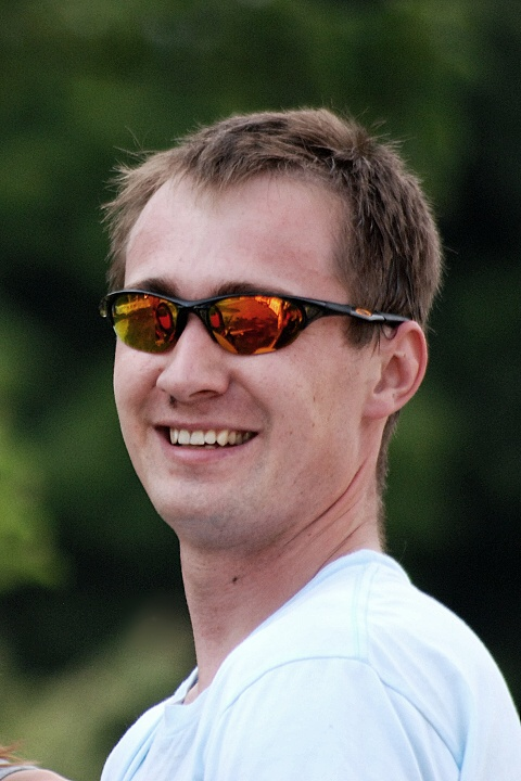�P DH Krupka 07 - Petr Hein�k