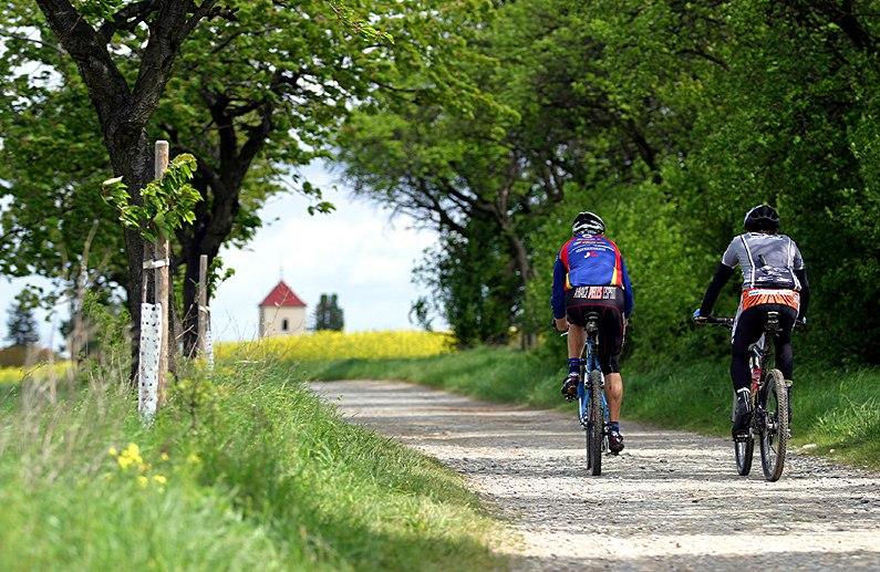 Starobrno Fr��... Tour 2007, Brno 8.5. Foto: Denis Bu�o/Chrobak.cz