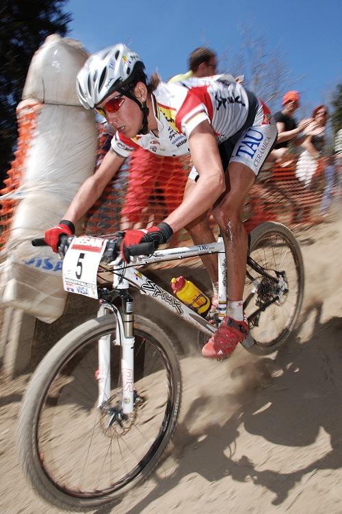 SP XC Houffalize 07 - Margarita Fullana (Spiuk)