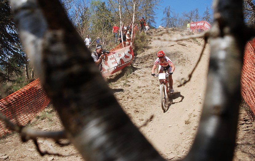 SP XC Houffalize 07