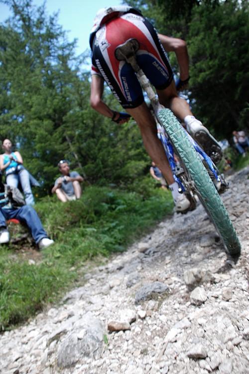Dolomiti Superbike 07
