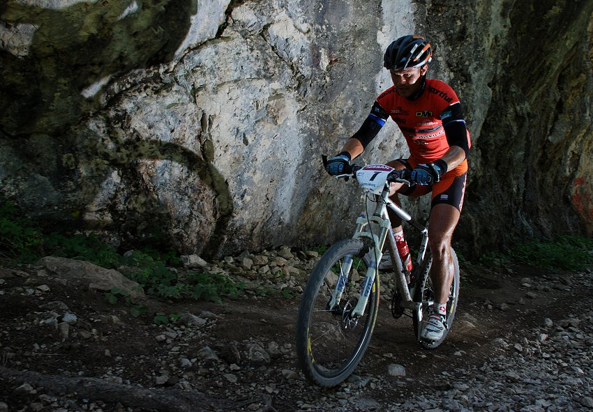 Dolomiti Superbike 07 - Ivan Ryba��k