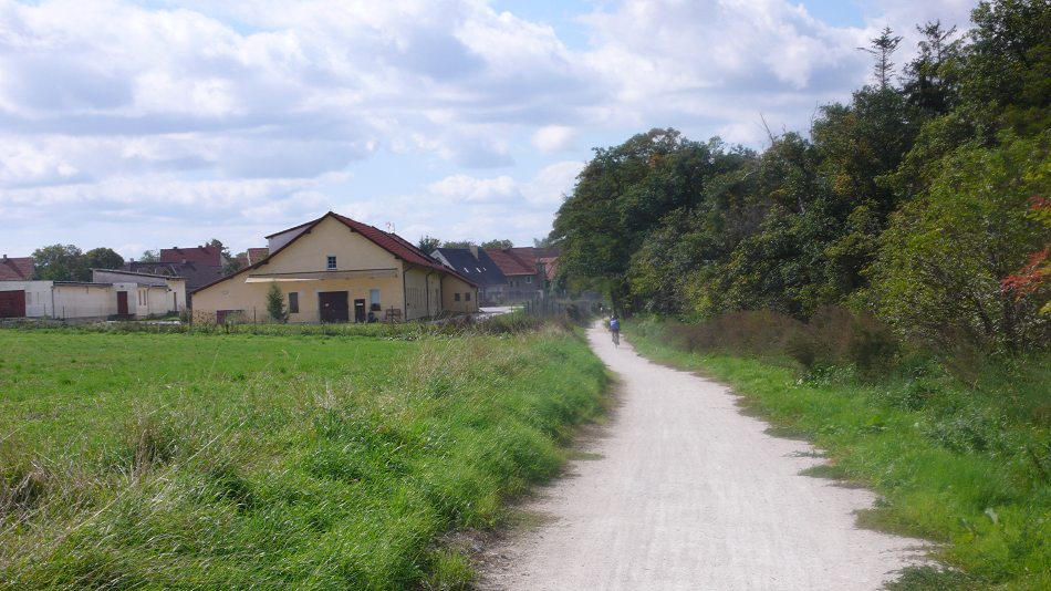 Pražská padesátka 2007