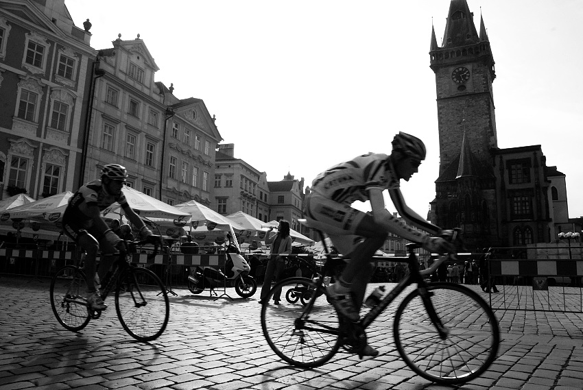 Kriterium O poh�r starosty Prahy 1