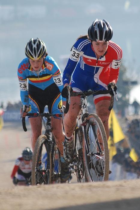 MS CX 2008 Treviso