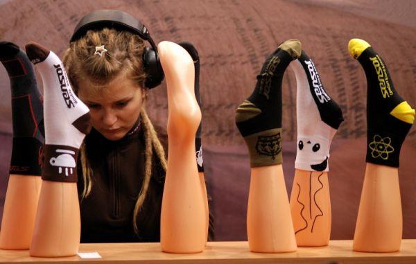 Sport Life 07 - live music u Sensoru