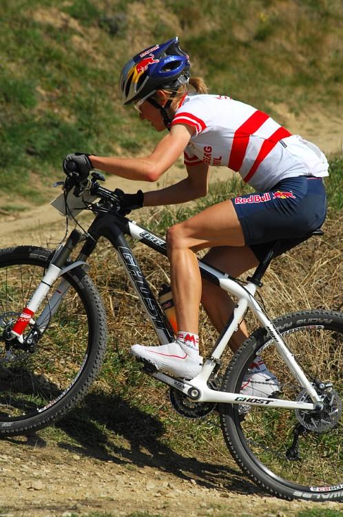 XC C1 Langenlois 08 - Elizabeth Osl
